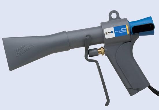 ionising-air-gun03